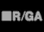 635263965845604869_rga-logo2-1