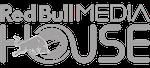 rbmh-logo-1