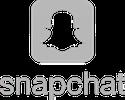 snapchat-logo-210c1f0142-seeklogo-com_