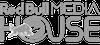 rbmh-logo